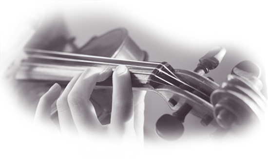 Violin - Ottawa Music for Events, Lessons, Weddings